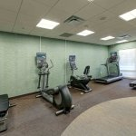 SpringHill Suites Orlando Convention Center/International Drive Area Foto