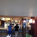 Photo of wetherspoons pub