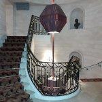 Foto di InterContinental Bordeaux Le Grand Hotel