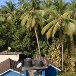 Foto di Riverside Regency Resort