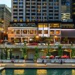 르네상스 시카고 호텔