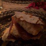 Photo de Retro Restaurant