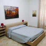 Visa Residence Albergo Residenziale