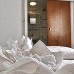 City-Hotel-Garni-Diez Foto