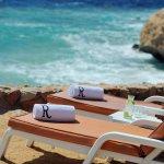Photo of Renaissance Sharm El Sheikh Golden View Beach Resort