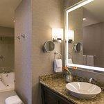 Photo of Renaissance Tampa International Plaza Hotel