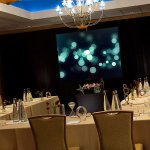 Foto de Renaissance Tampa International Plaza Hotel
