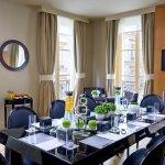 Renaissance Paris Vendome Hotel Foto