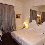 Photo of Hotel Majestic Roma