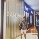 Foto de Marina Bay Sands Casino