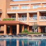 Photo of Hotel Quinta da Marinha Resort