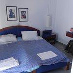 Photo of Hotel Bella Pais