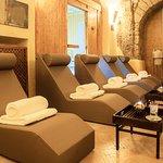 Photo of Villa Romana Hotel & Spa