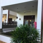 Photo of Goyambokka Guesthouse