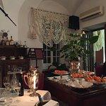 Photo of Ristorante Bar San Giorgio