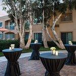 Photo of Courtyard Camarillo