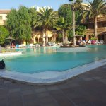 Photo of Elba Lucia Sport & Suite Hotel