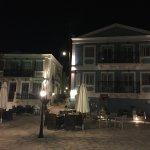 Photo of Poseidon Hotels