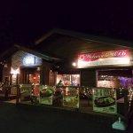 Steak House Us 6 Higashi Matsuyama