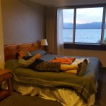Hotel Patagonia Resmi