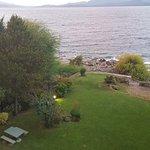 Foto Hotel Patagonia