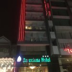 Photo de The Summer Hotel