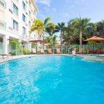 Photo of Courtyard Fort Lauderdale SW/Miramar