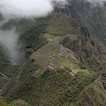 Photo of Dos Manos Peru