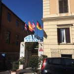 Photo of Hotel Pavia