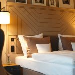 Photo of Romantik Hotel Kieler Kaufmann