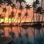 Shangri-La's Fijian Resort & Spa Foto