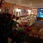 Iuliano's restaurant