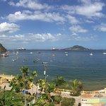 Foto de Vereda Tropical
