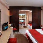 Jaz Makadi Oasis Resort and Club Foto