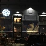 Photo of Montevideo Brew House