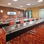 Photo of Courtyard Anaheim Resort/Convention Center