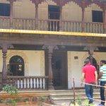 Photo de Cholamandal Artists' Village