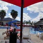 Photo of Howard Johnson Hotel San Pedro