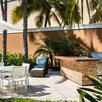 Photo of Courtyard Miami Aventura Mall