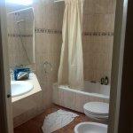 Hotel Costa Brava Blanes Photo