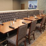 Photo of DoubleTree Suites by Hilton Hotel Dayton - Miamisburg