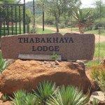Photo of Thaba Khaya Lodge, Sable Ranch