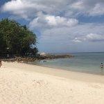 Freedom Beach Foto