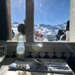 Photo of La Fruitiere - Val Thorens