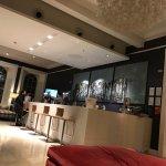 Foto di Apex Waterloo Place Hotel