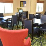 Photo of Fairfield Inn Topeka