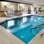 Photo of Fairfield Inn & Suites Murfreesboro