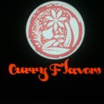 Curry Flavors Foto
