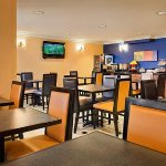 Photo of Fairfield Inn & Suites Napa American Canyon