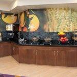 Photo of Fairfield Inn & Suites Branson